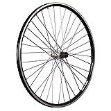 Taylor-Wheels 28 Zoll Hinterrad Ryde Zac2000 Shimano FH-TX500 7-10 Schwarz