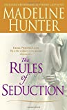 The Rules of Seduction
