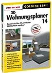 3D Wohnungsplaner 14