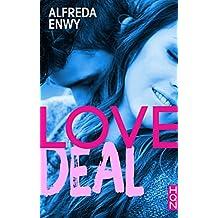 Love Deal (HQN)