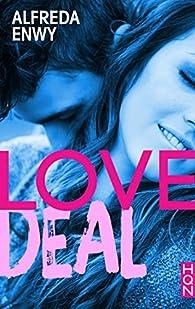Love deal par Alfreda Enwy