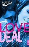 Love deal par Enwy