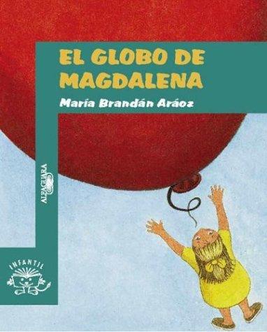 El Globo de Magdalena