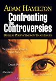 Confronting The Controversies, Planning Kit: Biblical Perspectives On Tough Issues [VHS]