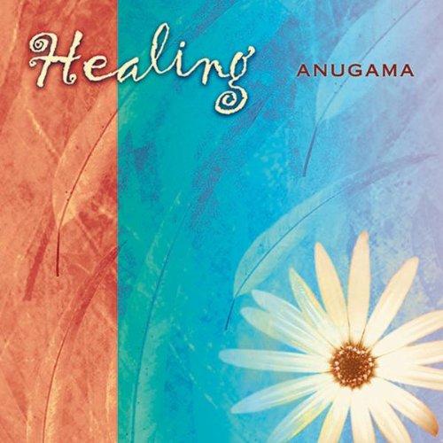 Preisvergleich Produktbild Healing-Spiritual Environmen