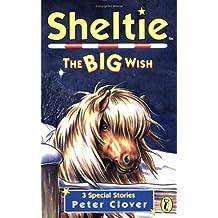 Sheltie Special 6: The Big Wish
