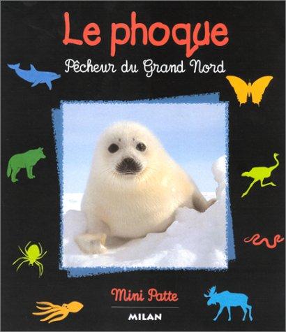 """<a href=""""/node/5034"""">Le phoque</a>"""