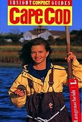 Insight Compact Guide Cape Cod
