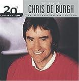 Songtexte von Chris de Burgh - 20th Century Masters: The Millennium Collection: The Best of Chris de Burgh