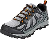 Columbia Men's Peakfreak XCRSN Ii Xcel Low Outdry Waterproof Multi-Sport Shoes
