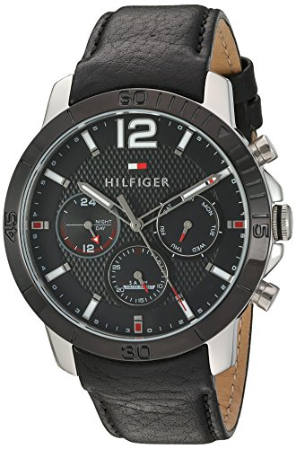tommy-hilfiger-malla-me-up-watch-holden-cuarzo-bateria-reloj-1791268