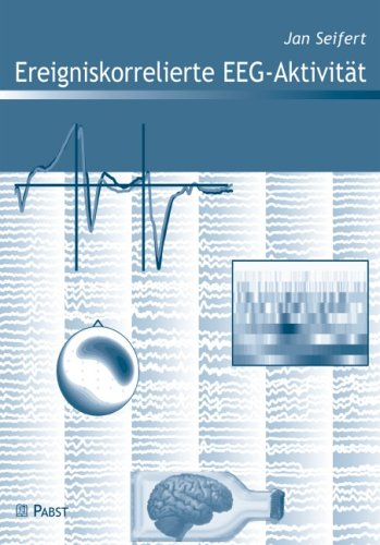 Ereigniskorrelierte EEG-Aktivität