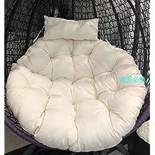 Amazon.es: cojines silla redondo - 4 estrellas y más