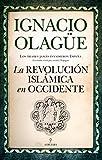 La Revolución Islámica en Occidente (Historia)