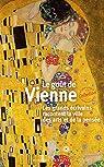 Le goût de Vienne par Lemaire