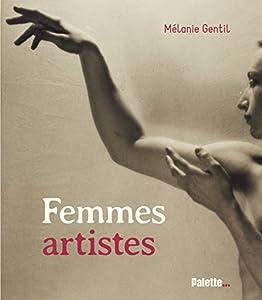 "Afficher ""Femmes artistes"""