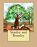 Stanley and Bramley (Stanley and Bramley. Book 1)