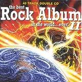 Best Rock Album...Ever! 2