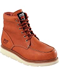 Timberland - TBL PRO WEDGE 41
