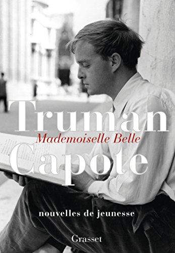 "<a href=""/node/157273"">Mademoiselle Belle</a>"
