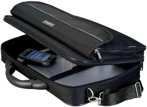 LiGHTPAK sacoche pour ordinateur portable\\