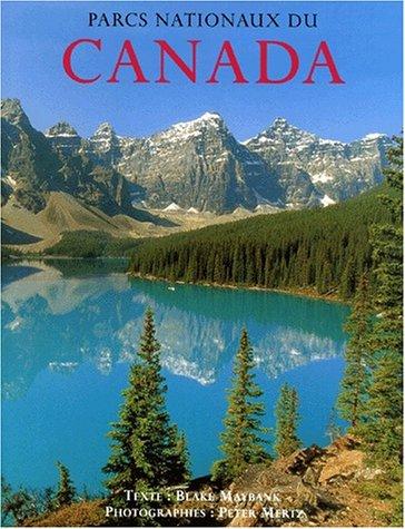 parcs-nationaux-du-canada