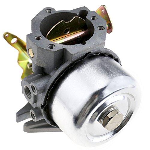 Creative-Idea Carburateur...