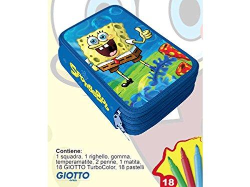 astuccio-spongebob-c-3-cernier