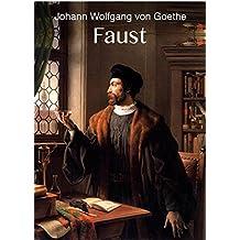 Faust (illustriert)