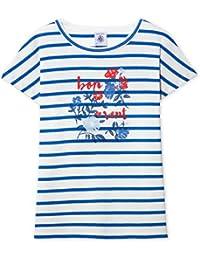 T-shirt, polo e top
