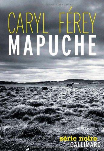 "<a href=""/node/18177"">Mapuche</a>"