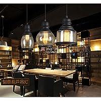 suchergebnis auf f r flaschen lampe beleuchtung. Black Bedroom Furniture Sets. Home Design Ideas