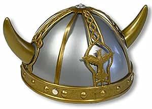 Viking Helmet for Children