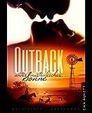 Outback: Unter australischer Sonne: Erotischer Liebesroman (German Edition)