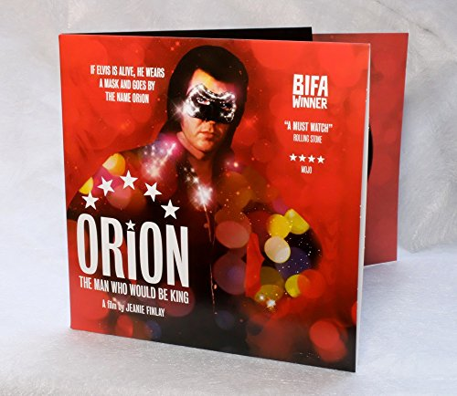 orion-the-man-who-would-be-king-ltd-edition-dvd