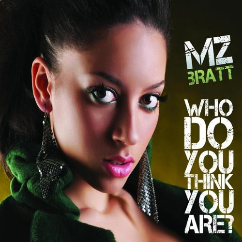 Who Do You Think You Are? (Extended Mix)