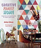 Creative Family Home - Imaginative and original spaces for modern family living