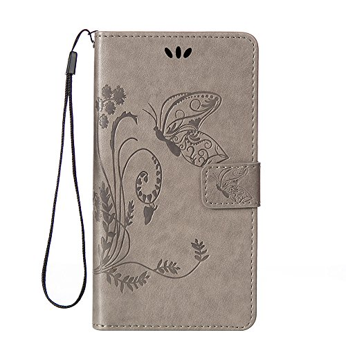 sony-xperia-xa-phone-caseembossed-big-butterfly-patterns-with-high-quality-flip-pu-leather-wallet-ca
