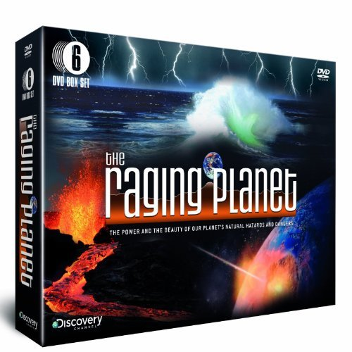raging-planet-dvd