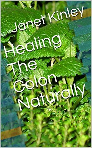 healing-the-colon-naturally-english-edition