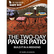 Curb Appeal Makeover: Easy Home Exterior Projects (eHow Easy DIY Kindle Book Series)
