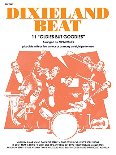 dixieland-beat-11-oldies-but-goodies-guitar