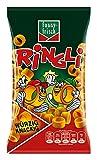 funny-frisch Ringli Paprika, 75 g