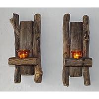 suchergebnis auf f r kerzen wandhalter k che haushalt wohnen. Black Bedroom Furniture Sets. Home Design Ideas