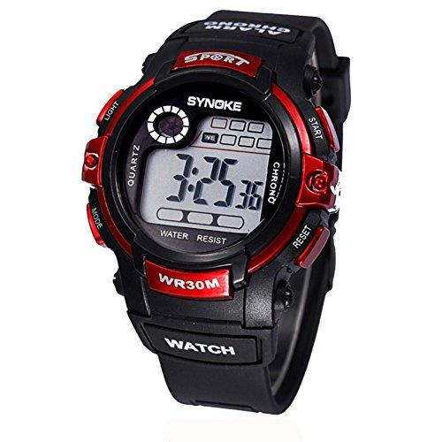 familizo-multifunction-men-boy-digital-led-alarm-date-sports-life-waterproof-wrist-watch-red