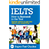 IELTS: How to Succeed in the Test (English Edition)