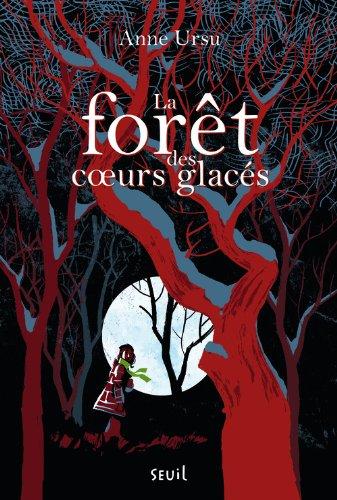 """<a href=""""/node/4900"""">La forêt des coeurs glacés</a>"""
