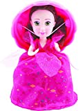 #7: Cupcake Surprise Doll - Alice (As seen on TV)