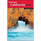 Frommer's California 2010 (Frommer's Complete Guides) by Matthew Poole (2009-11-23)