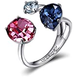 Anello Donna BROSWAY - Affinity - BFF33C